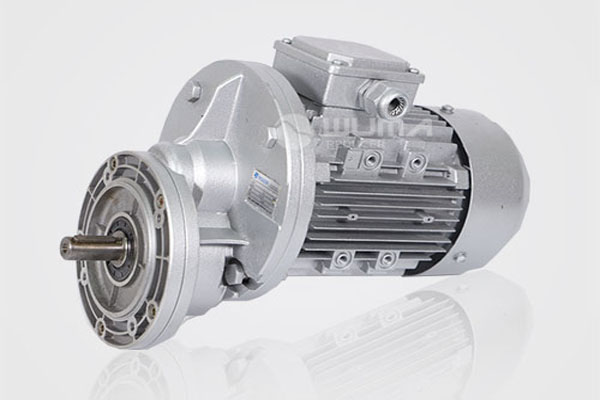 PC series singe stage gearbox