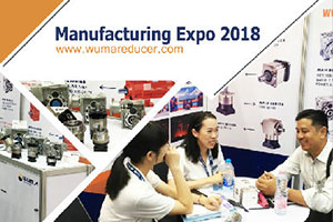 The 27th Thailand Machinery Exhibition